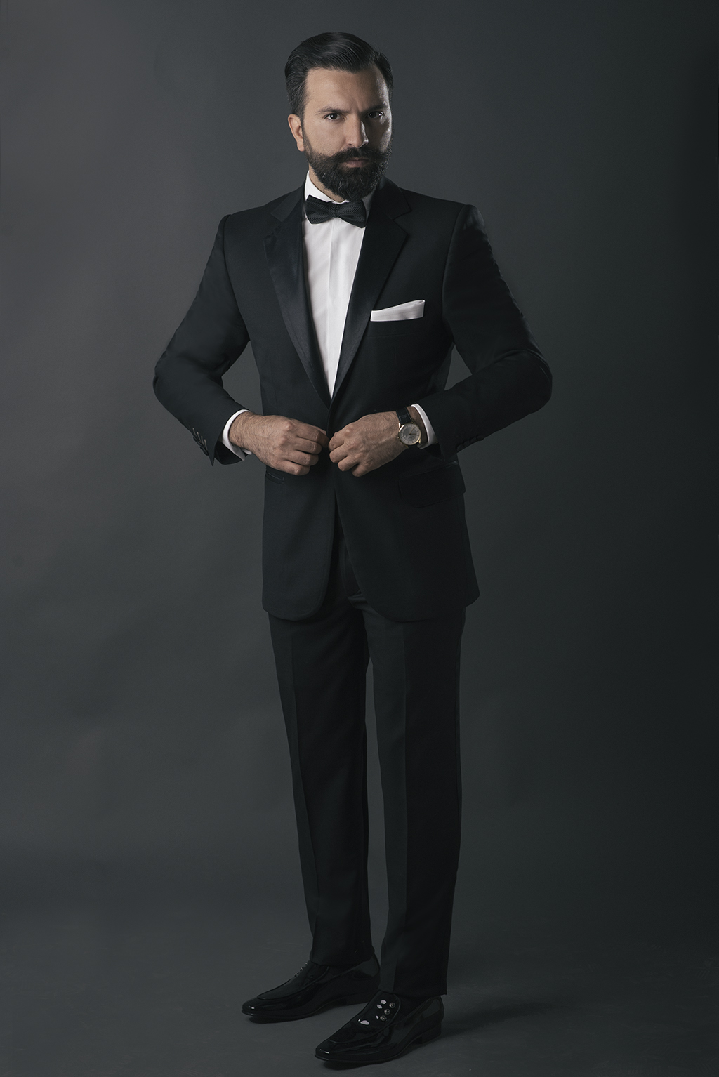 groom_suit-2
