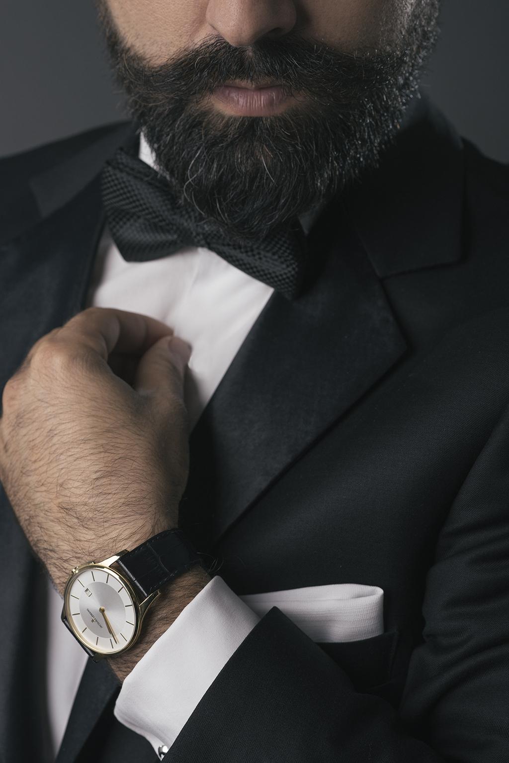 groom_suit-6