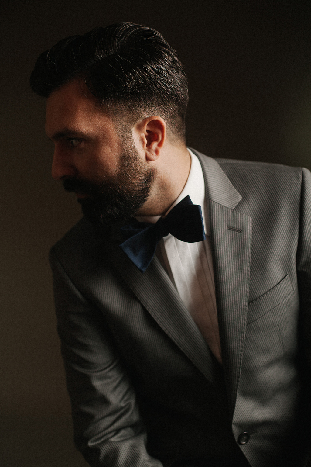 chistakis_grey_suit-4