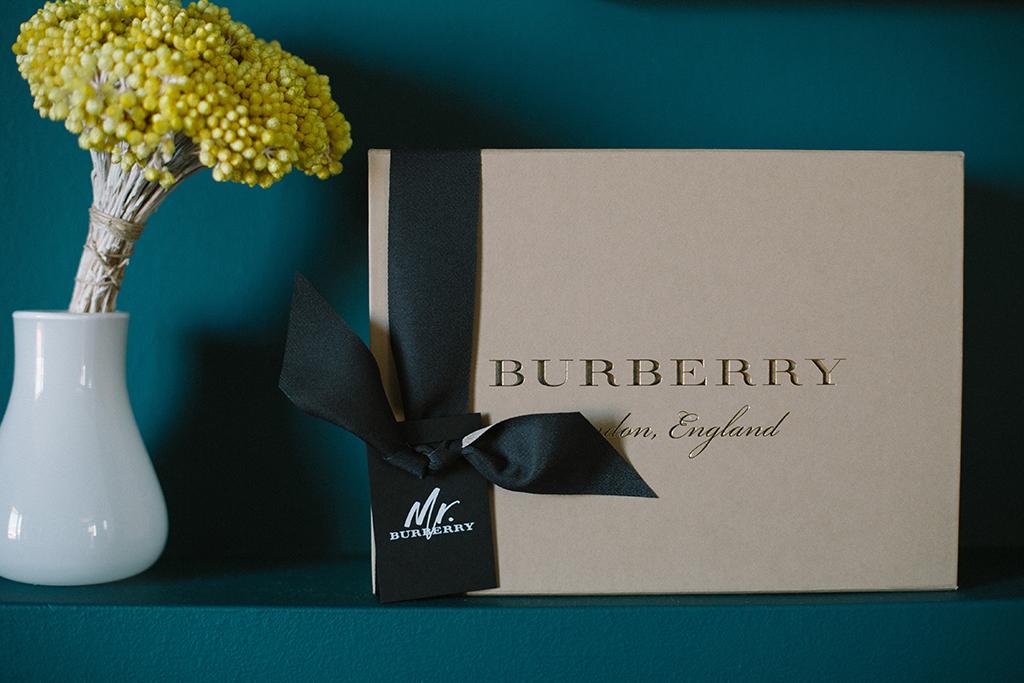 mr.Burberry-1
