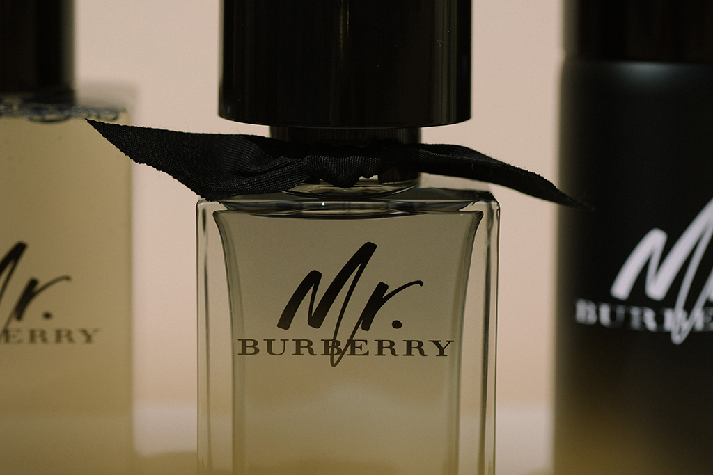 mr.Burberry-6