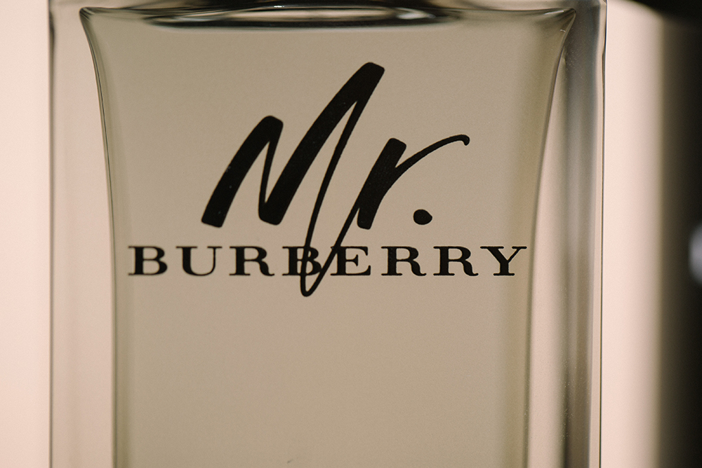mr.Burberry-7
