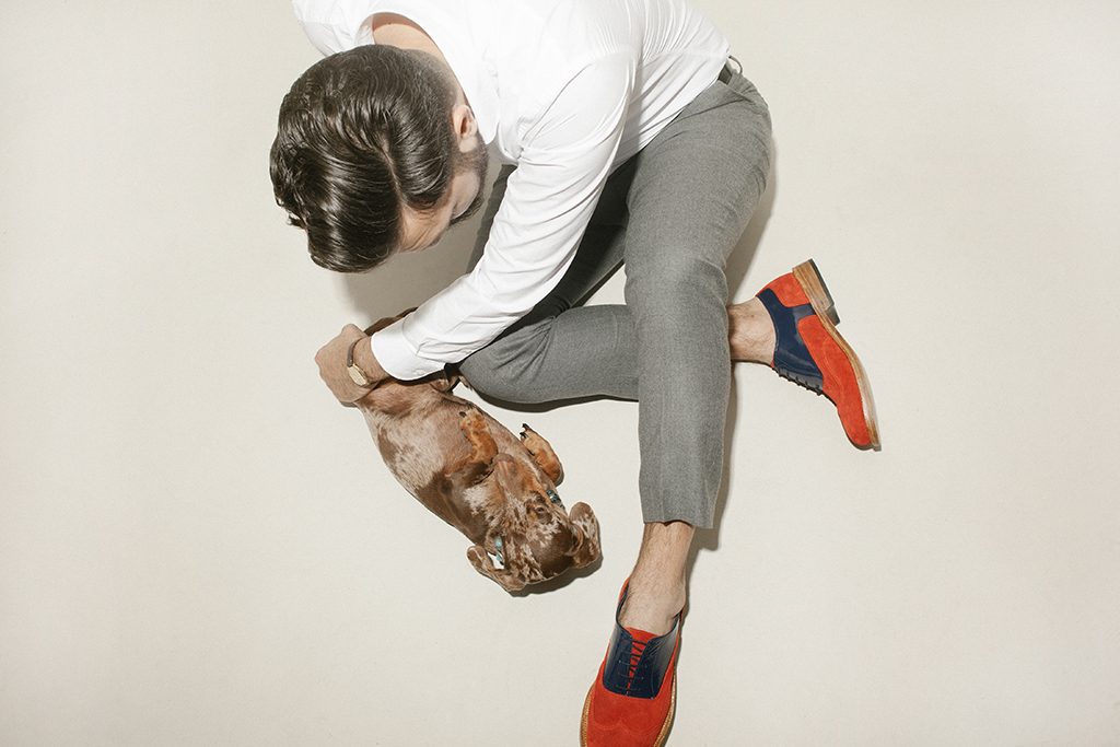 red_oxford_shoes-2