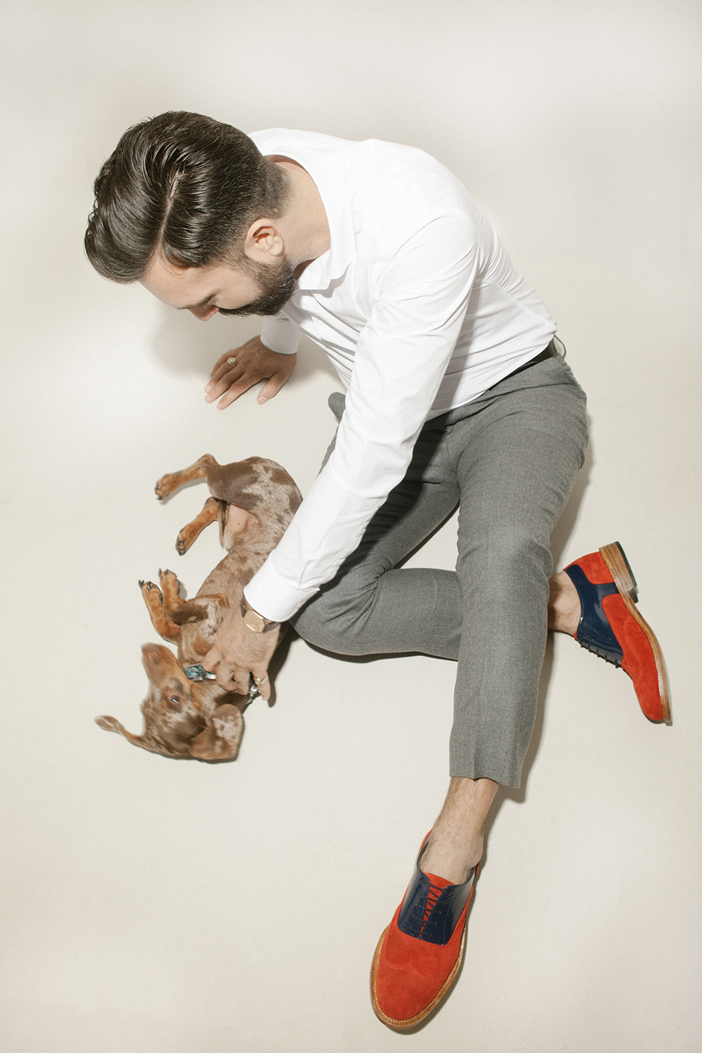 red_oxford_shoes-3