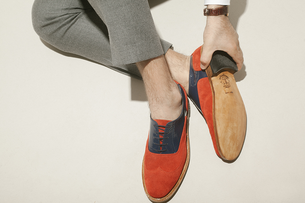 red_oxford_shoes-4