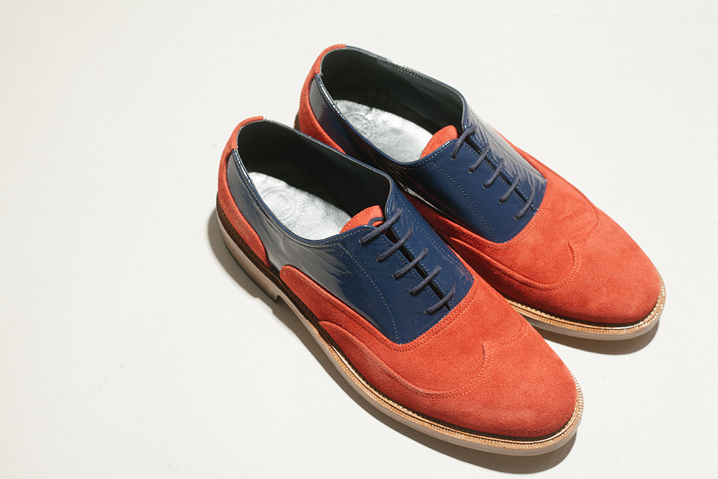 red_oxford_shoes-5
