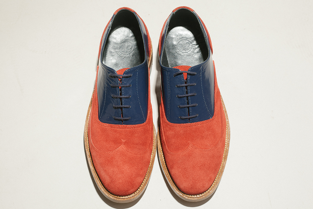 red_oxford_shoes-6