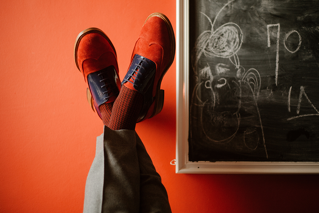 red_oxford_shoes-7