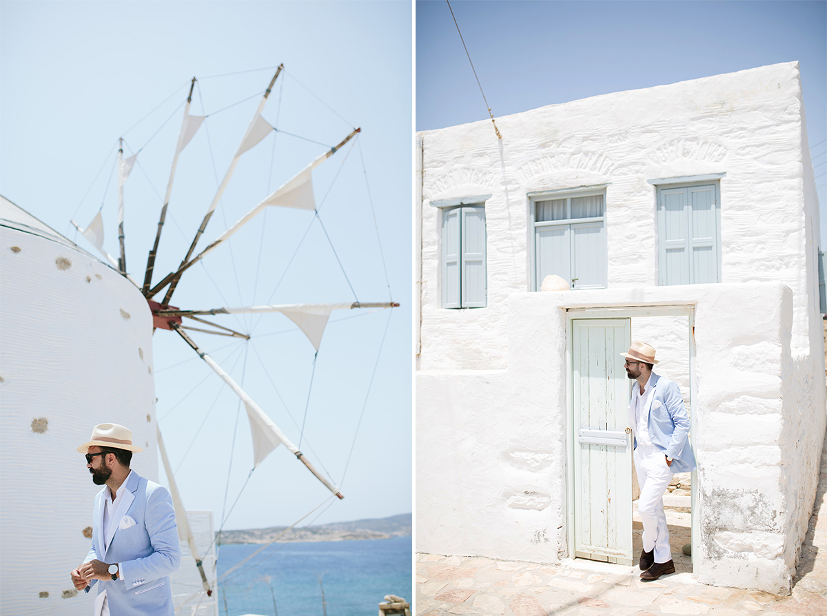 blue_white_cyclades-1