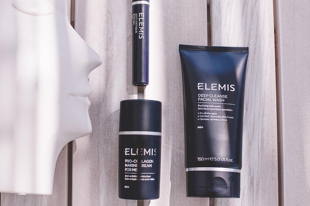 elemis_skincare-6