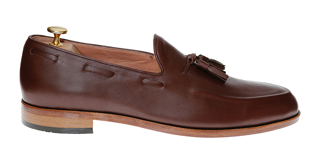 loafers_side