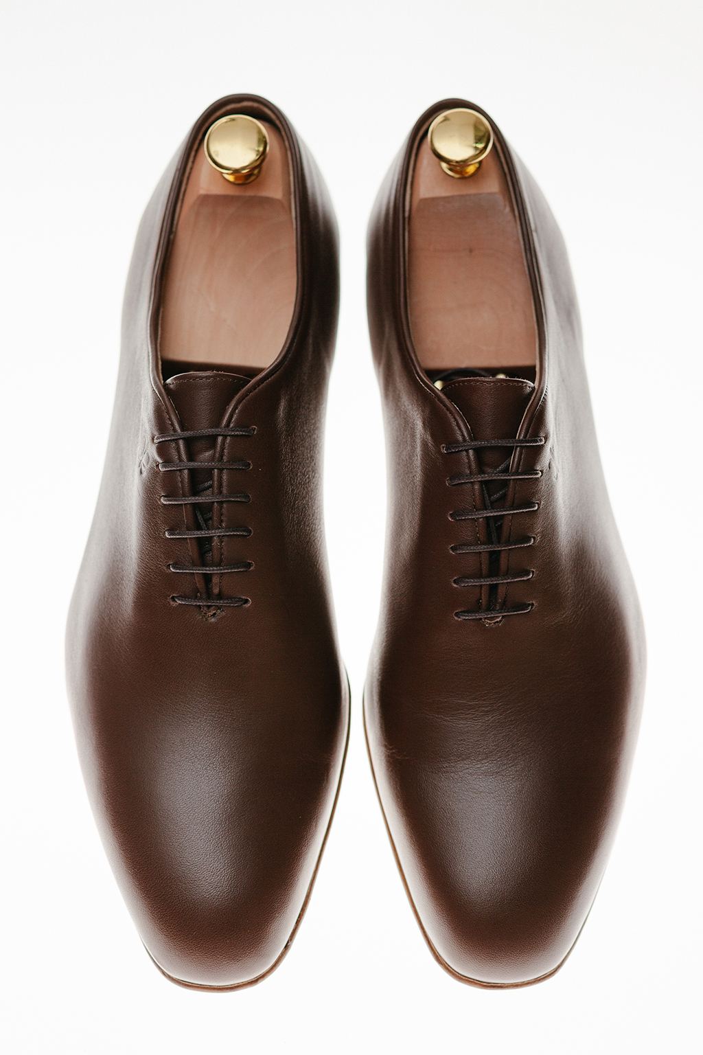oxfords_up