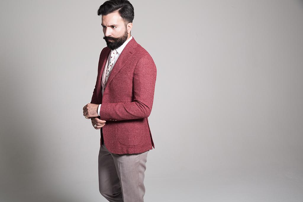tailor_suit-1