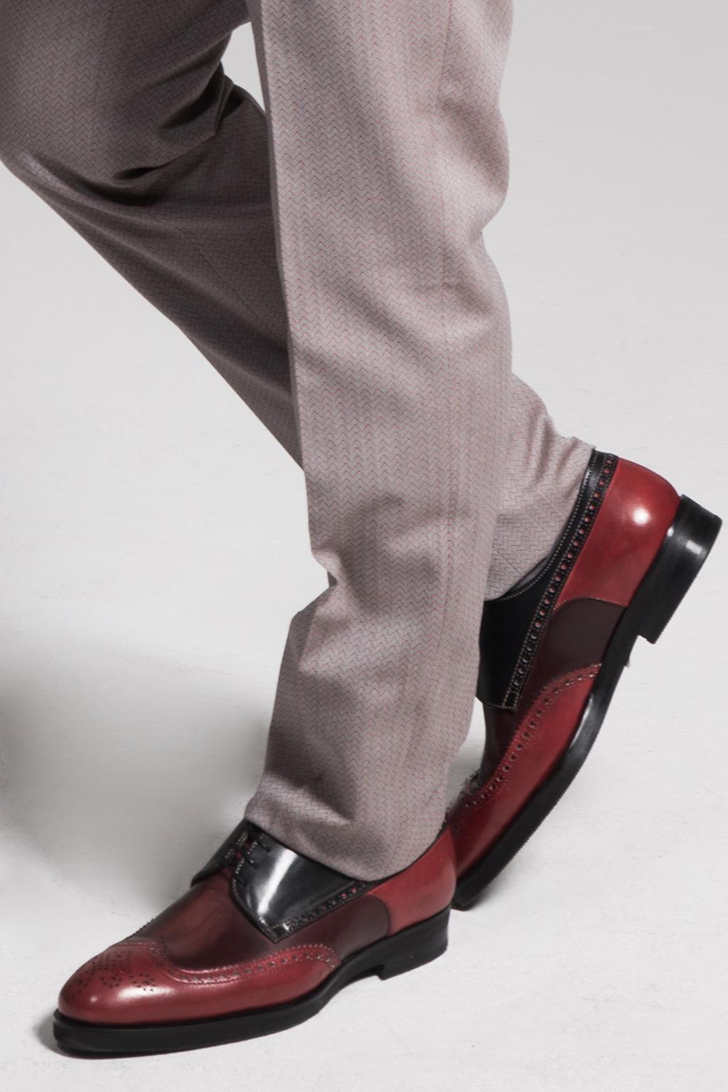 tailor_suit-22