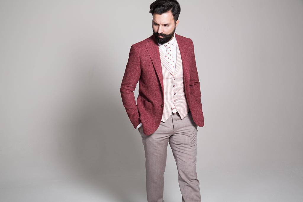 tailor_suit-3