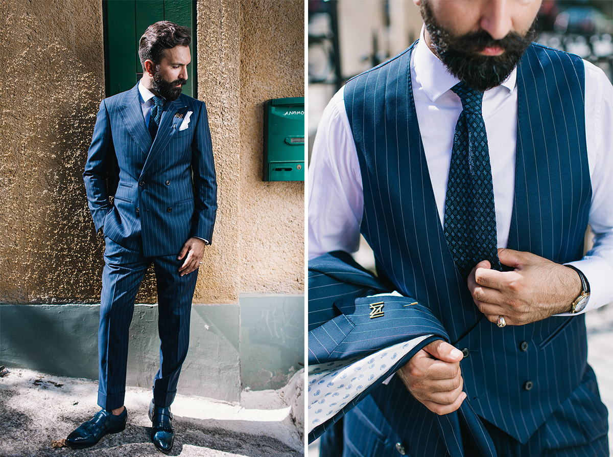 pinstripe_suit-1