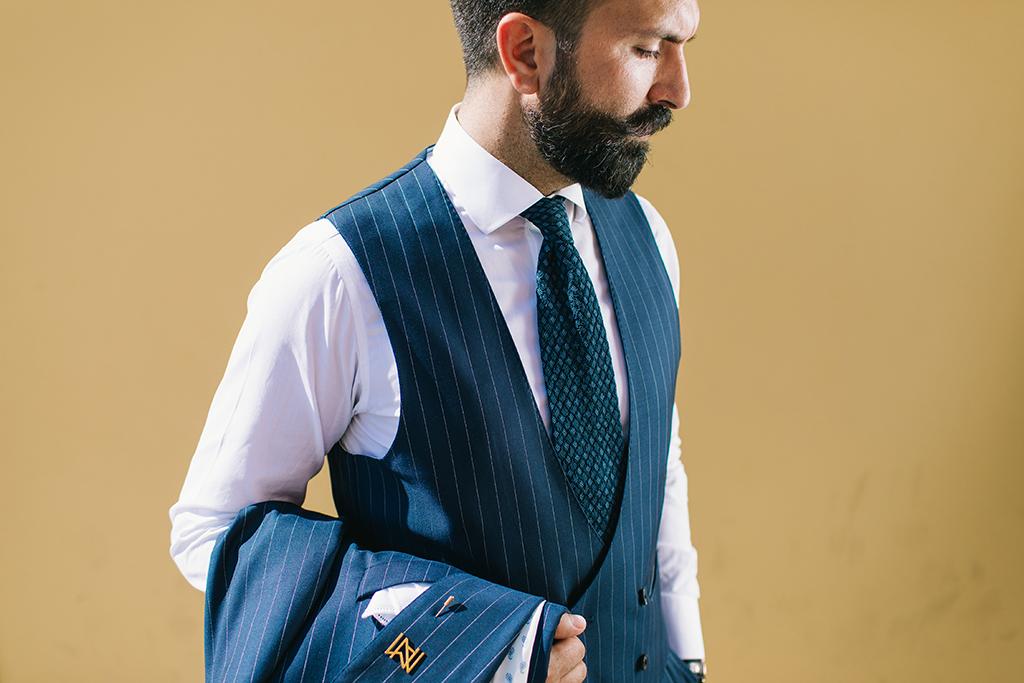 pinstripe_suit-14