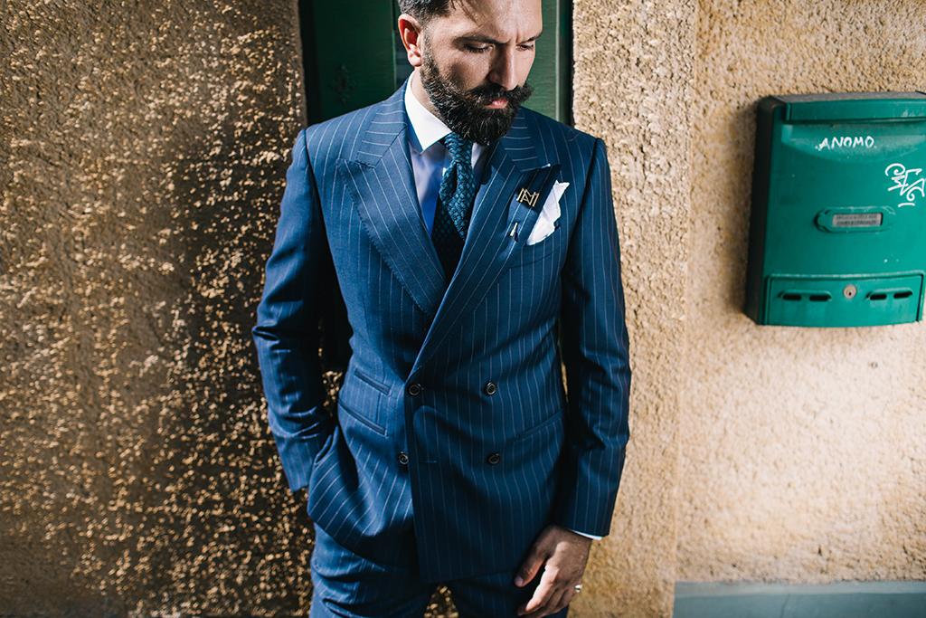 pinstripe_suit-2