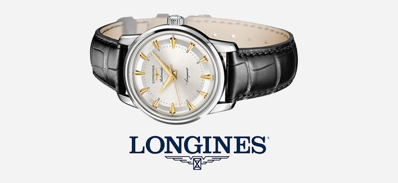 banner_longines