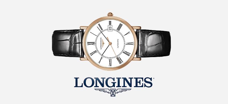 banner_longines_elegance