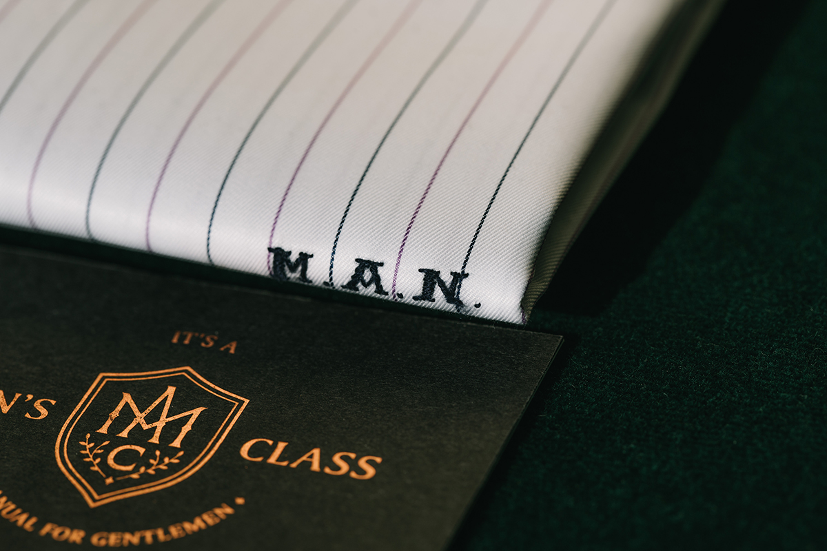 korres-parfum-20-itsamansclass-6