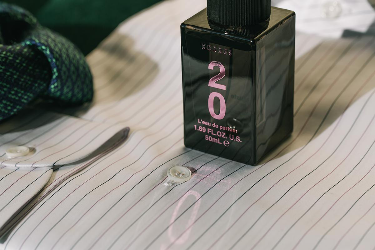 korres-parfum-20-itsamansclass-7