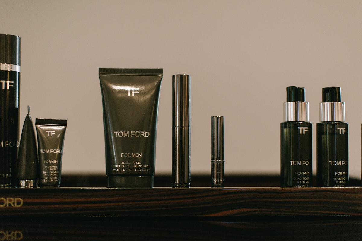 tom-ford-men-itsamansclass-6