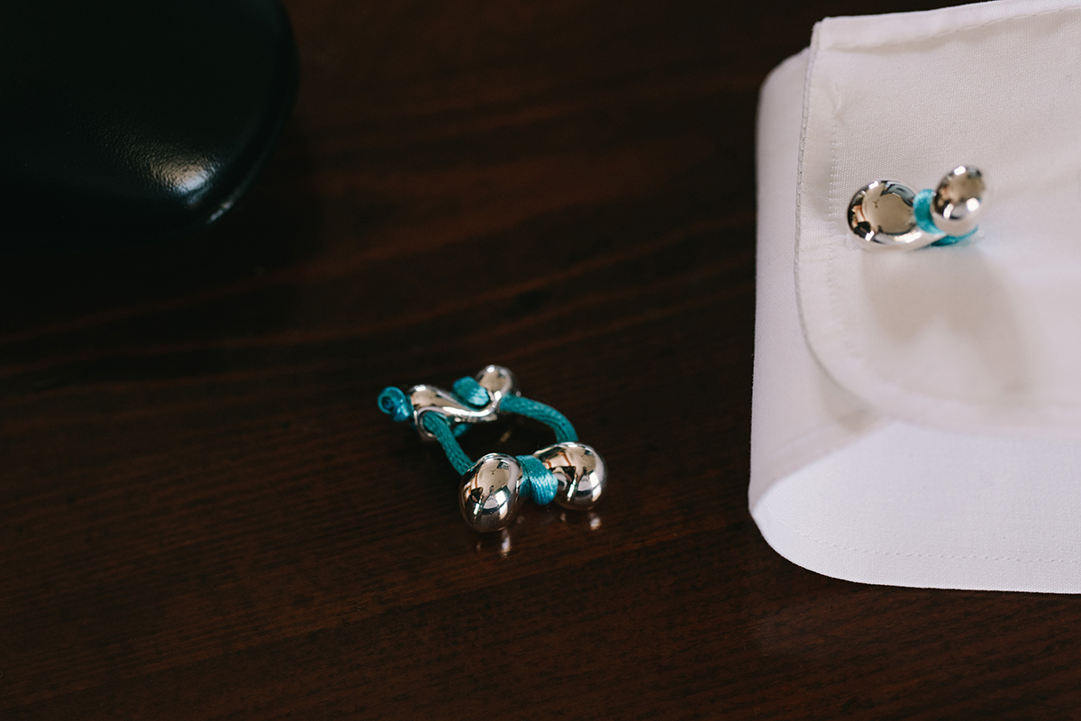 cufflinks, Minas, Men's jewelry, men's style, dandy, Minas jewelry