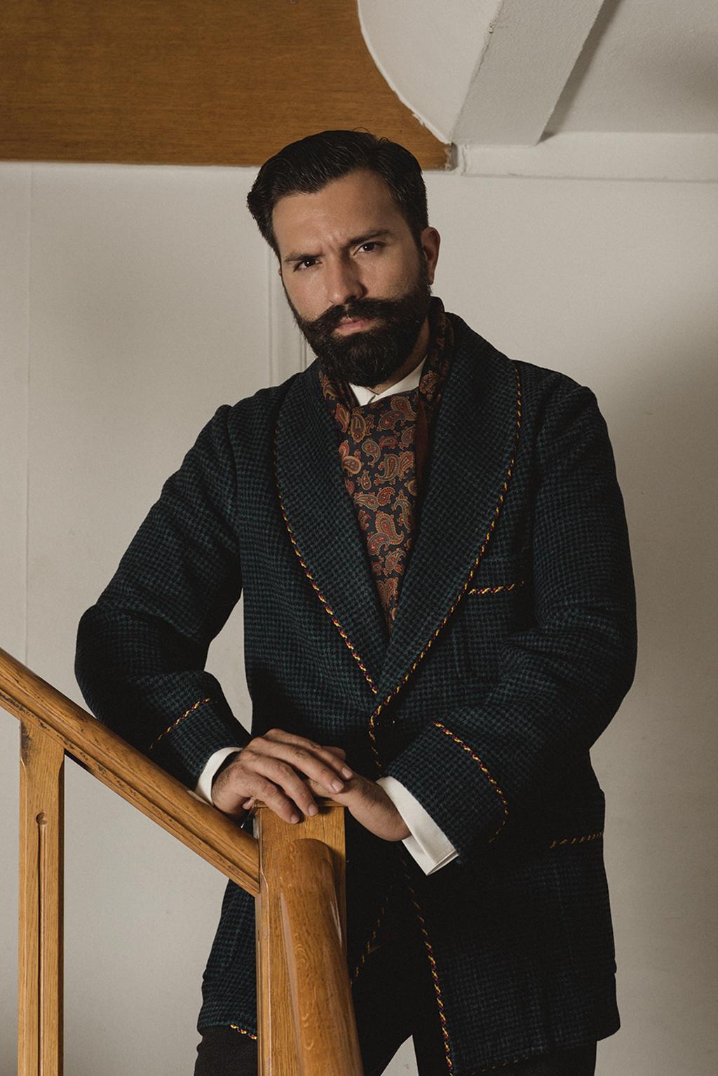 housecoat_christakis-6
