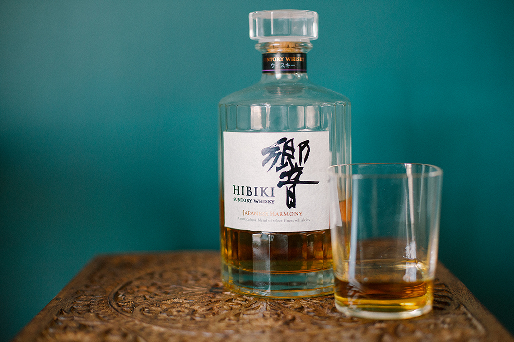 japanese_whisky-14