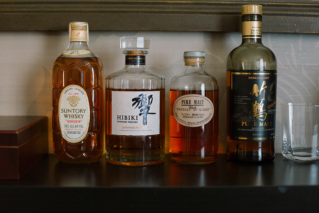 japanese_whisky-2