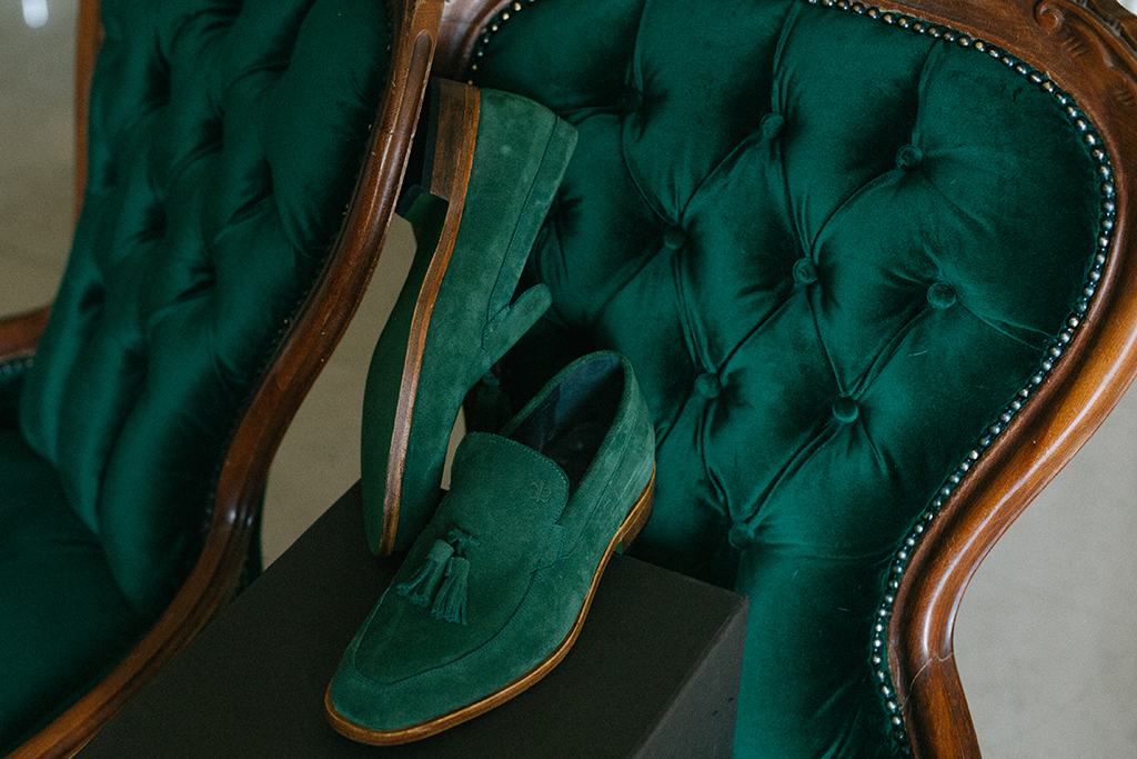 green_loafers-1