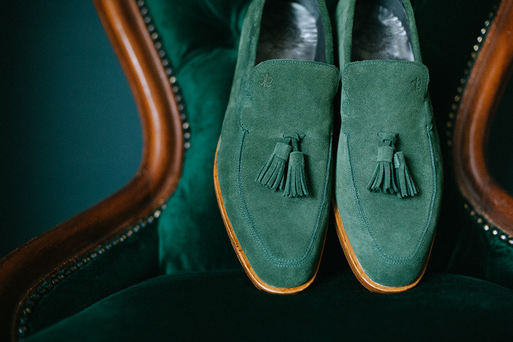 green_loafers-10