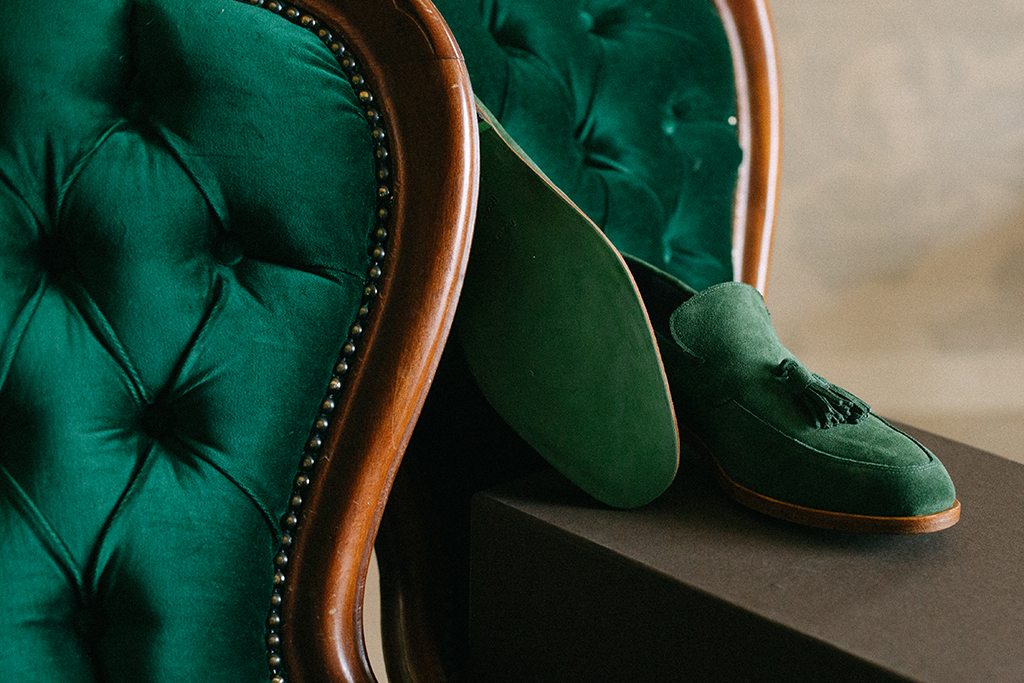 green_loafers-3