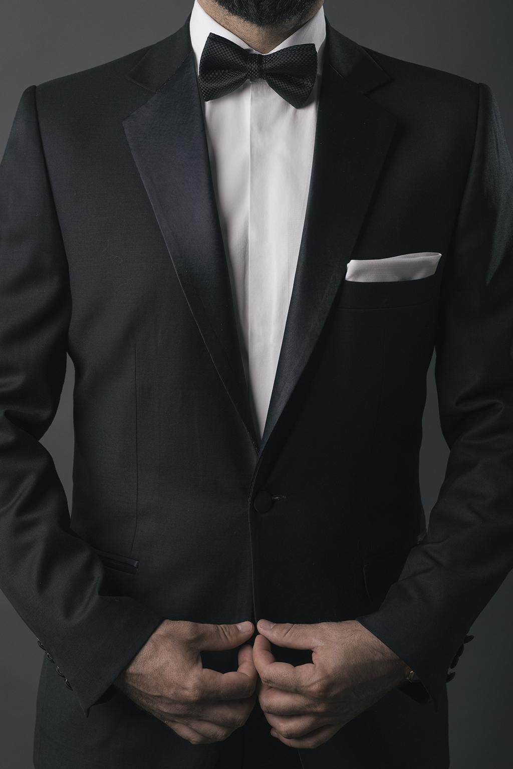groom_suit-13