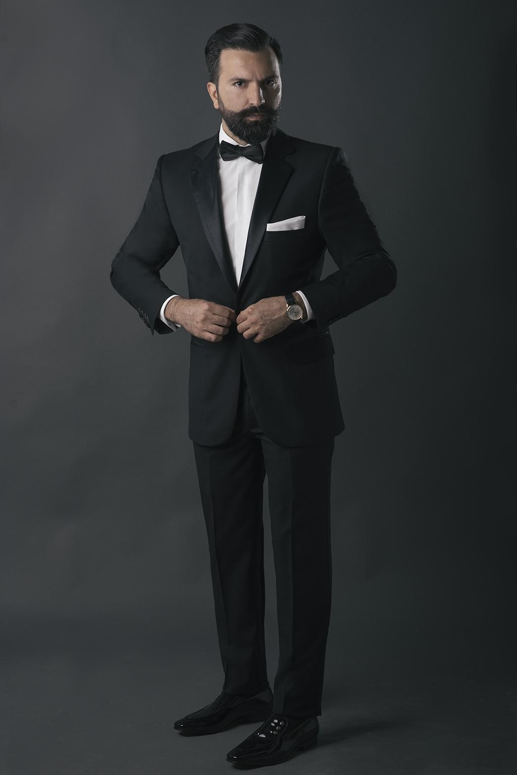 groom_suit-2