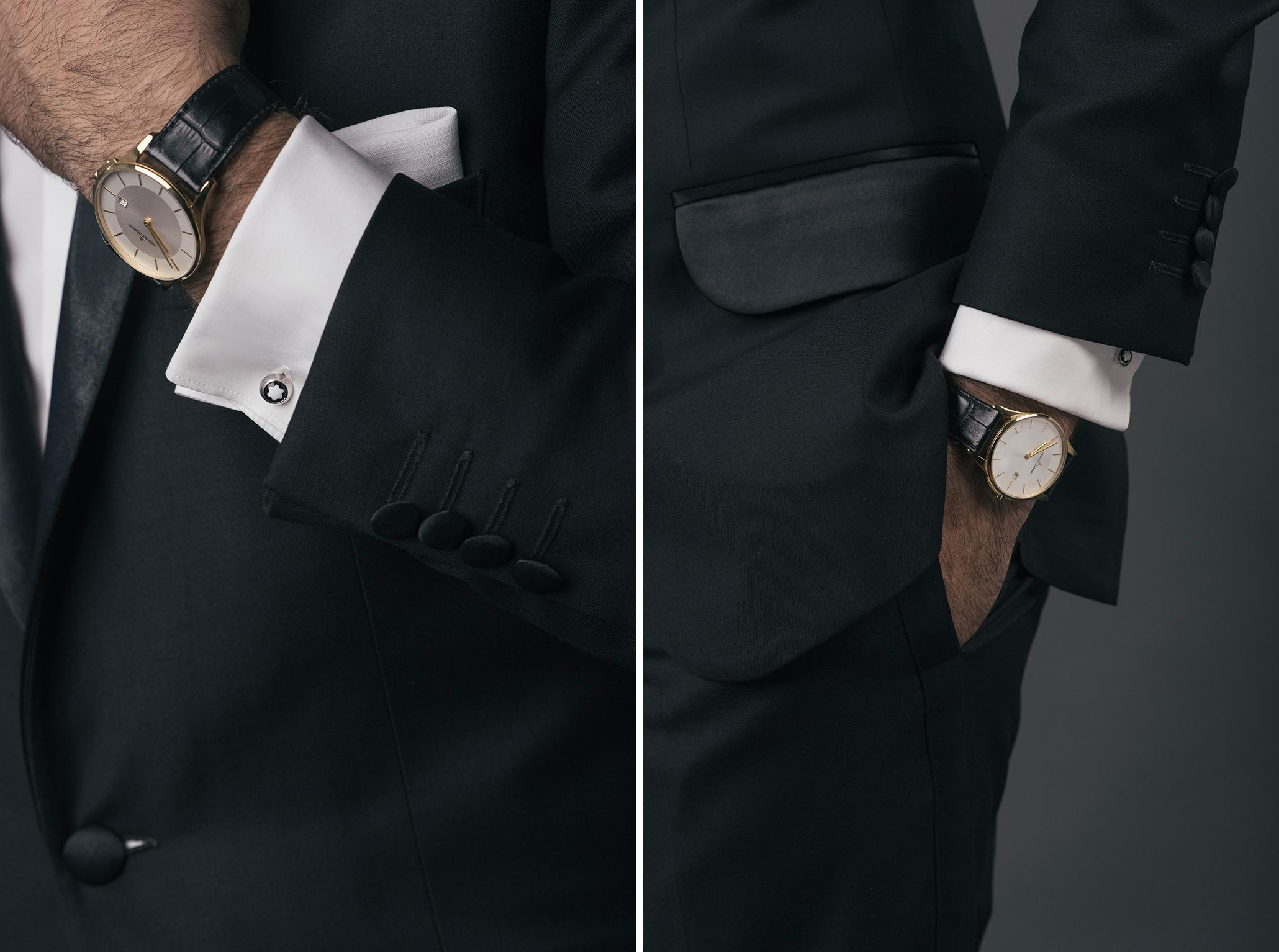 groom_suit-9