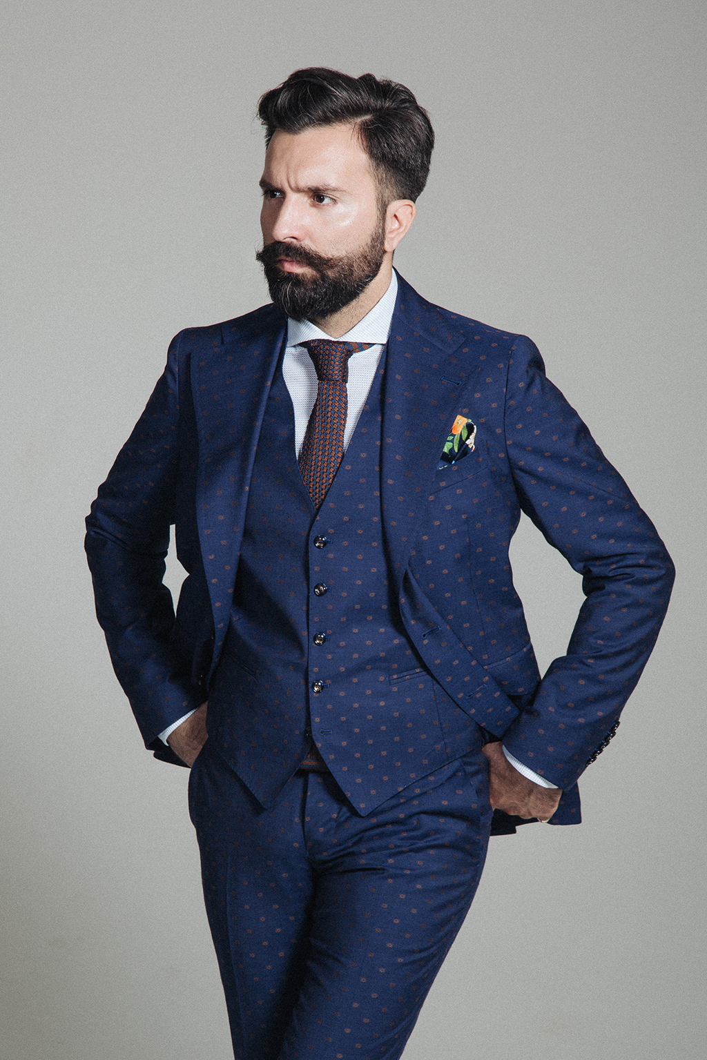 tailor_patterned_suit_blue-10