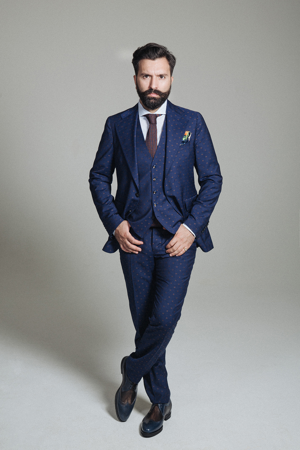 tailor_patterned_suit_blue-7