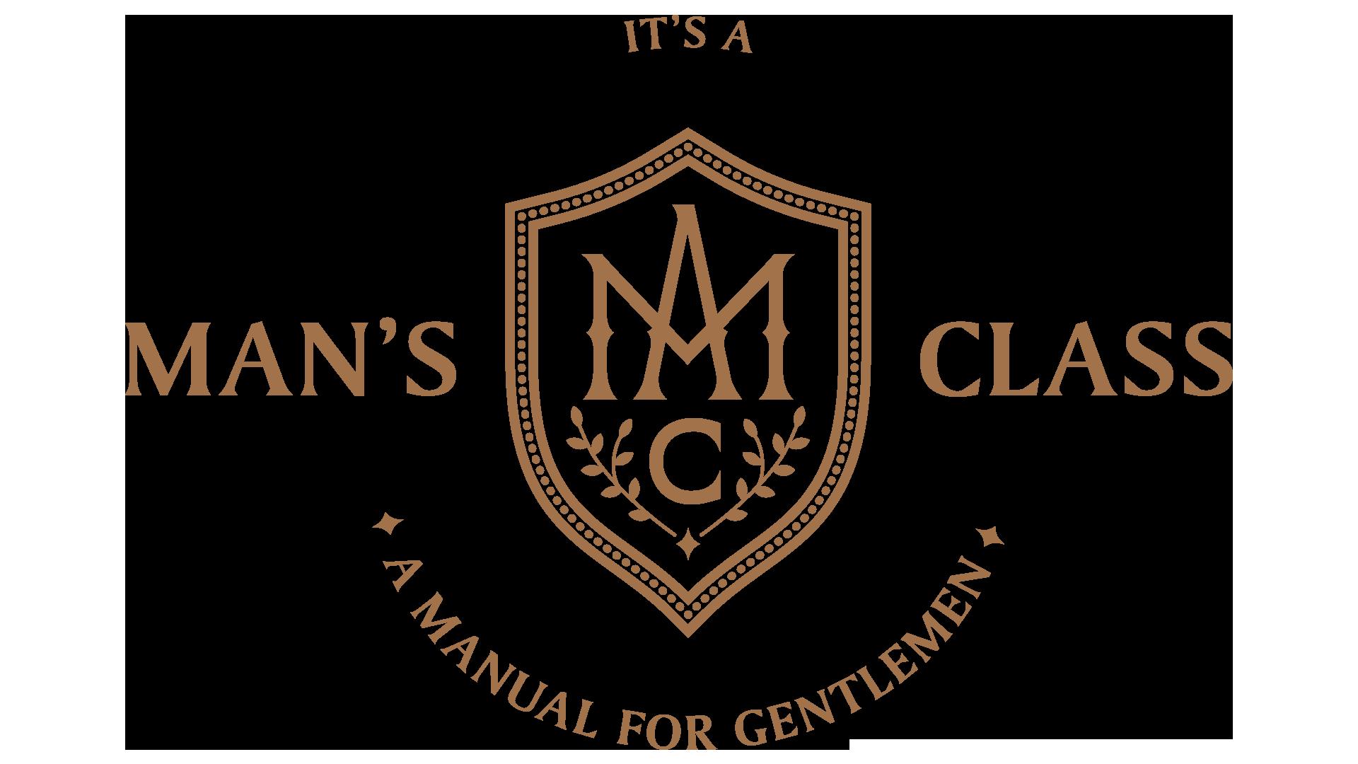 Logo_png_bronze_signature