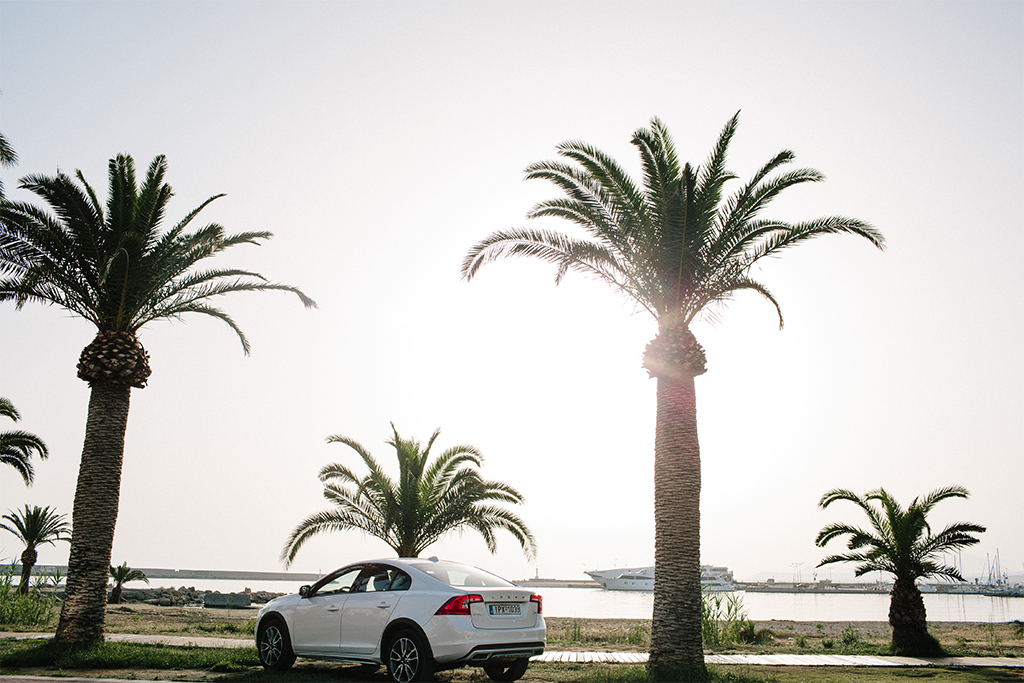 Volvo_S60_itsamansclass_crete-106