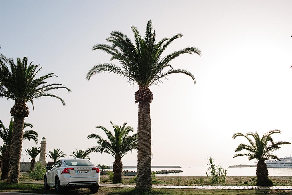 Volvo_S60_itsamansclass_crete-107