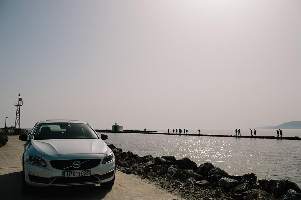 Volvo_S60_itsamansclass_crete-114