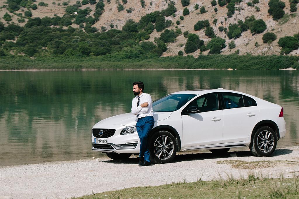 Volvo_S60_itsamansclass_crete-146