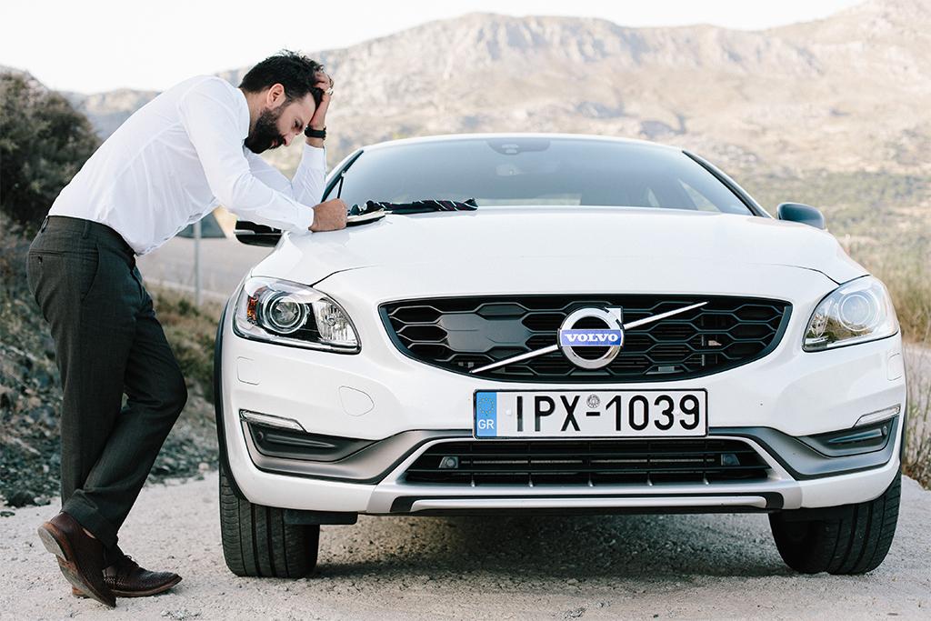 Volvo_S60_itsamansclass_crete-22