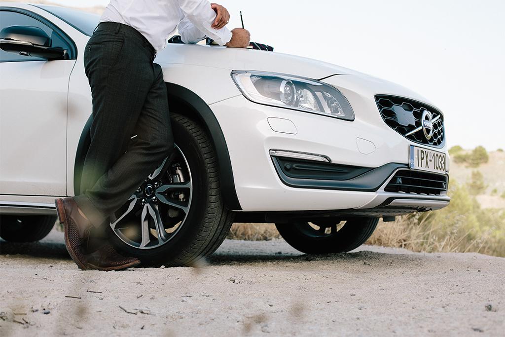 Volvo_S60_itsamansclass_crete-25
