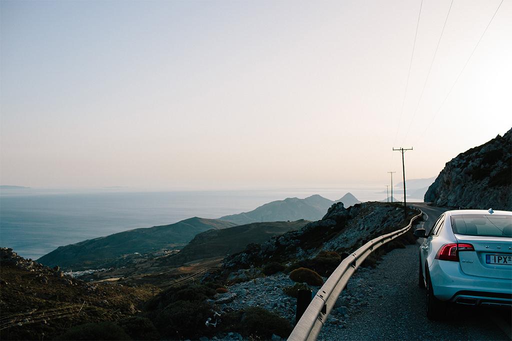 Volvo_S60_itsamansclass_crete-51