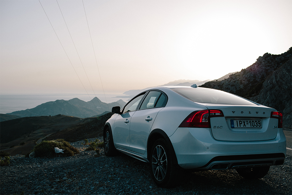 Volvo_S60_itsamansclass_crete-58