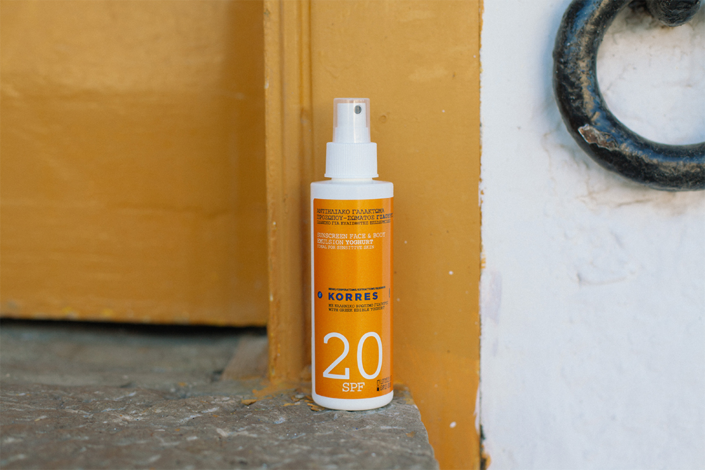 korres_sunscreen-4