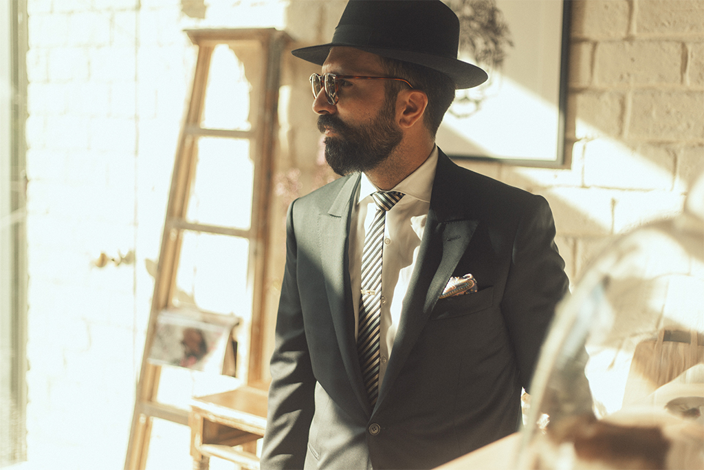 man_in_the_hat6